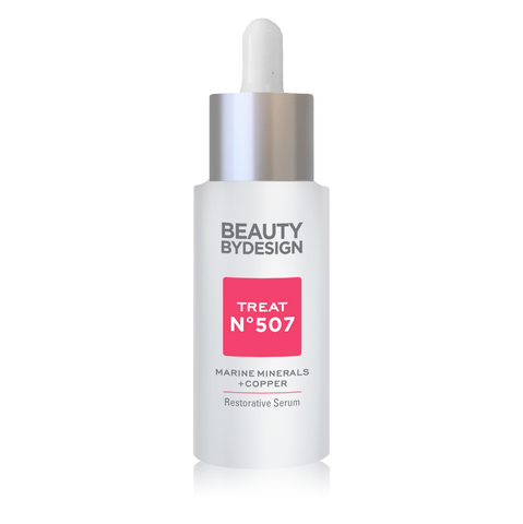 Treat No. 507 - Restorative Serum