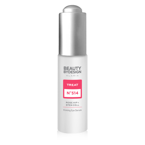 Treat No. 514 - Firming Eye Serum