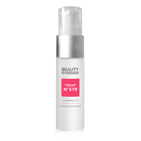 Treat No. 579 - Awakening Eye Serum