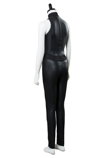 2019 Alita: Battle Angel Alita Outfit Cosplay Costume