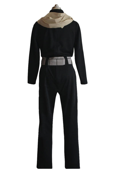 Boku no Hero Academia My Hero Academia Eraserhead Shota Aizawa uniform Cosplay Costume