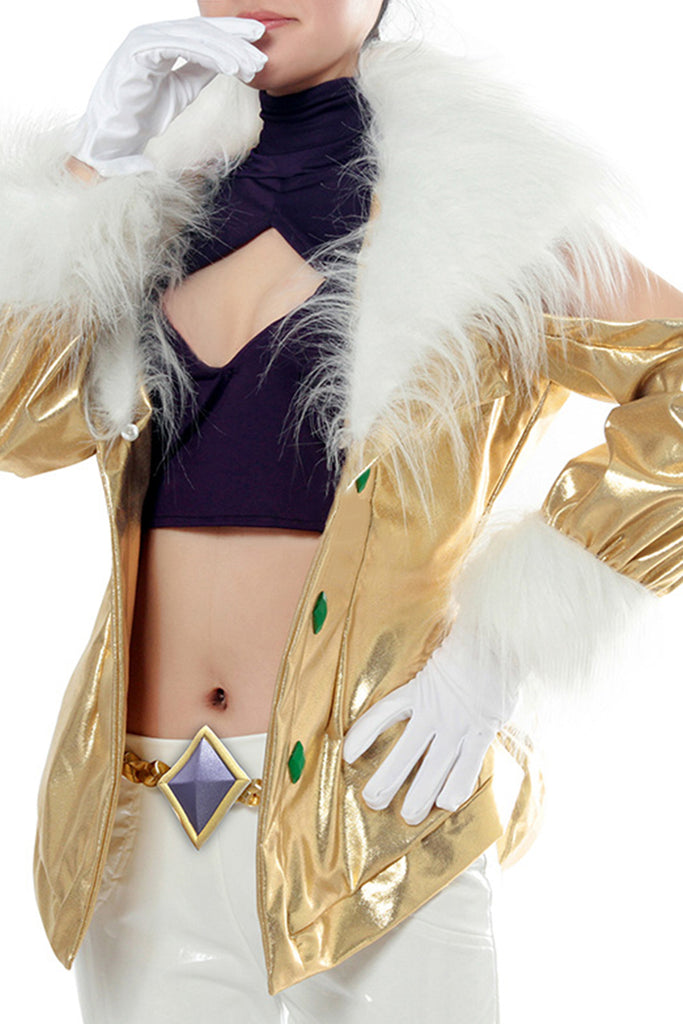 League of legends Game Akali Prestige Edition Cosplay Costume for