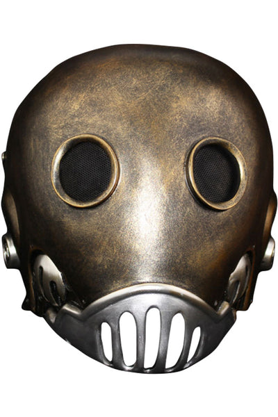 Hellboy 3 Kroenen Mask Halloween Horror Mask Helmet