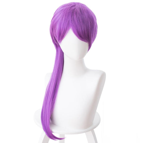 League of Legends Agony's Embrace Evelynn K/DA Skin Cosplay Wig