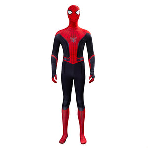 Spider-Man: Far From Home 2019 Fighting Cosplay costume