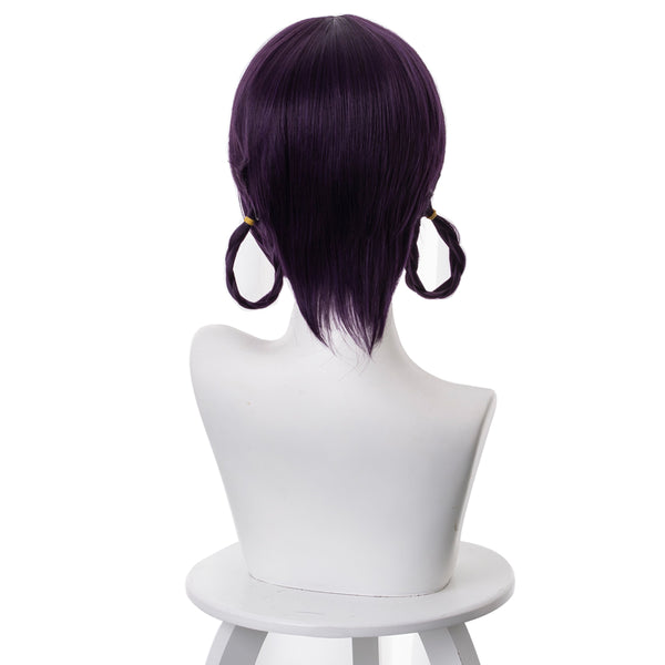 Fate/Grand Order Shuten Douji  Cosplay Wig