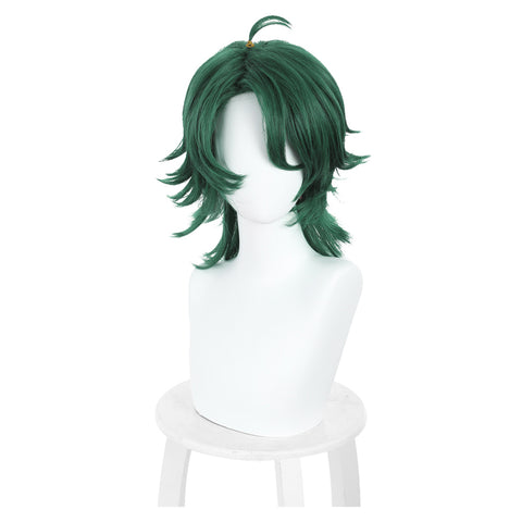 SK8 the Infinity Nanjo Kojirou Carnival Halloween Party Props Cosplay Wig Heat Resistant Synthetic Hair