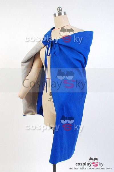 Game of Thrones Daenerys Targaryen Cloak Cosplay Costume