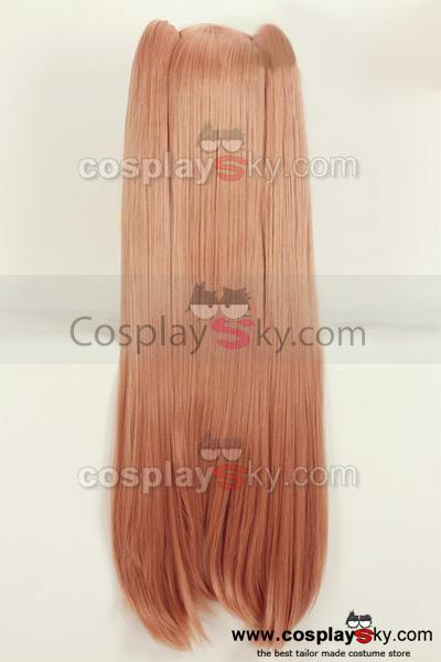 Love, Elections & Chocolate Sumiyoshi Chisato Cosplay Wig