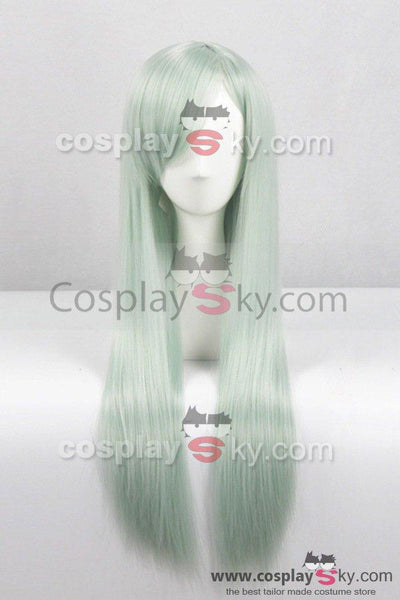 The Seven Deadly Sins Elizabeth Liones Cosplay Wig