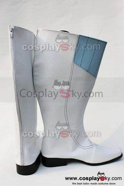 TheSinister -Unlight Belinda Cosplay Shoes Boots