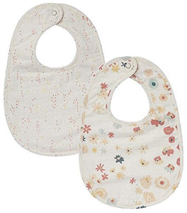 Bib, Meadow/Showers by Pehr
