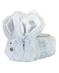 Boo Boo Bunnie, Blue by Stephan Baby