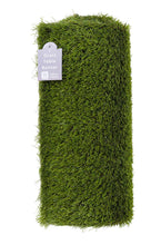 Grass Runner 5ft