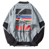 Kodak Light Windbreaker - Ice Cold Lmnd Kodak Light Windbreaker