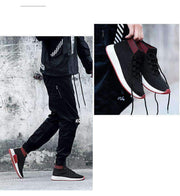 Ice Cold Lmnd shoes black / 6.5 Everyday LMND. Sneakers II ice cold lmnd streetwear