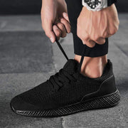 "Ice Cold Lmnd shoes Black / 7 Ice Cold Lmnd. ""Stay Wavy"" Sneakers ice cold lmnd streetwear"