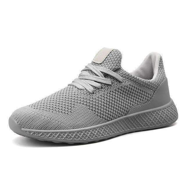"Ice Cold Lmnd shoes Gray / 7 Ice Cold Lmnd. ""Stay Wavy"" Sneakers ice cold lmnd streetwear"