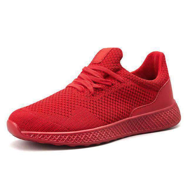 "Ice Cold Lmnd shoes Red / 7 Ice Cold Lmnd. ""Stay Wavy"" Sneakers ice cold lmnd streetwear"
