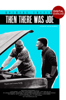 Then There Was Joe [DIGITAL DOWNLOAD]