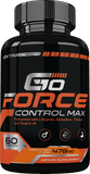 G10 Force - 60 Count