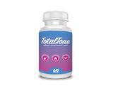 Total Tone – 60 Count
