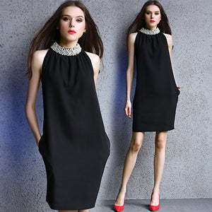 [dress_Julia Dress] - The ENSA