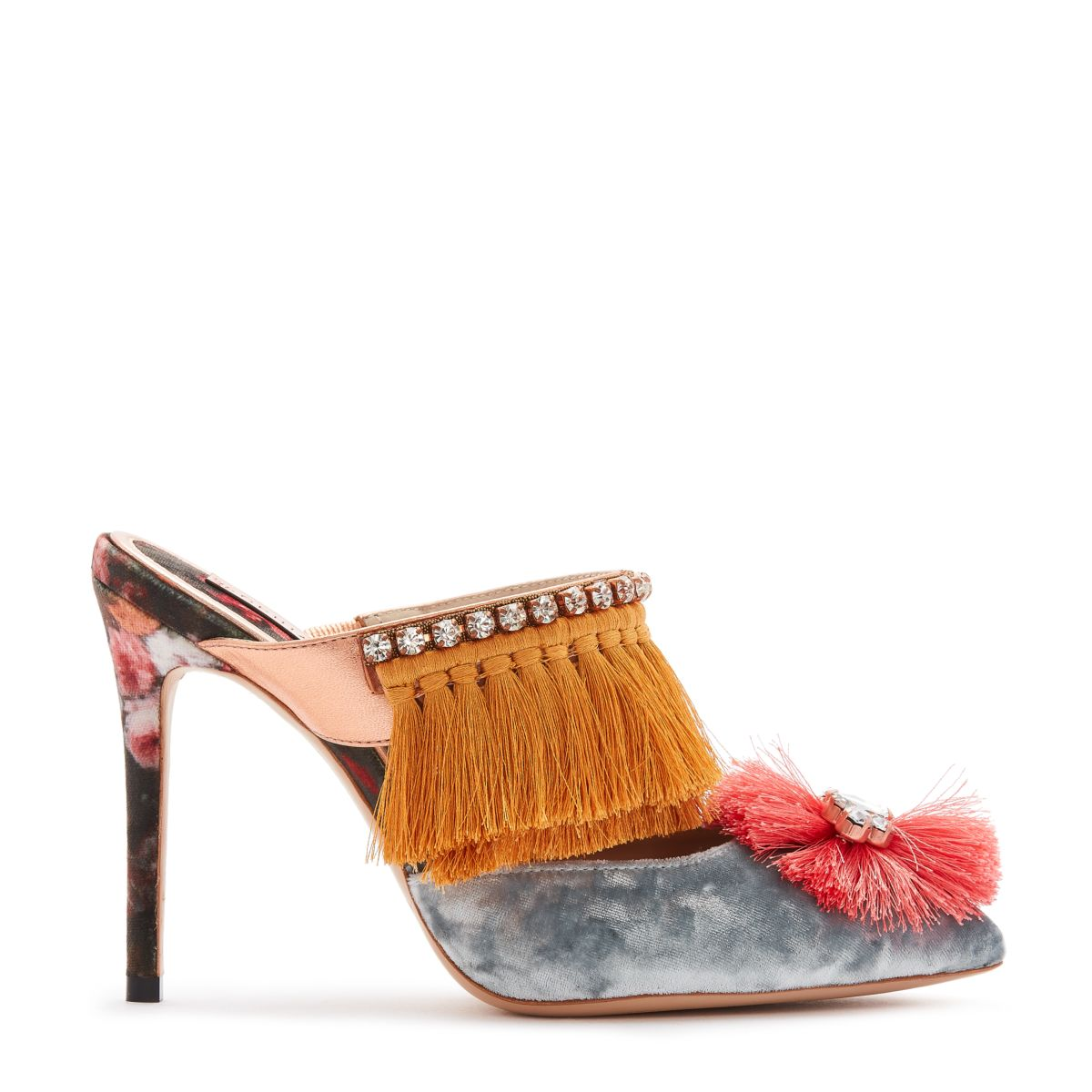 Gabriella Mule | Best Seller