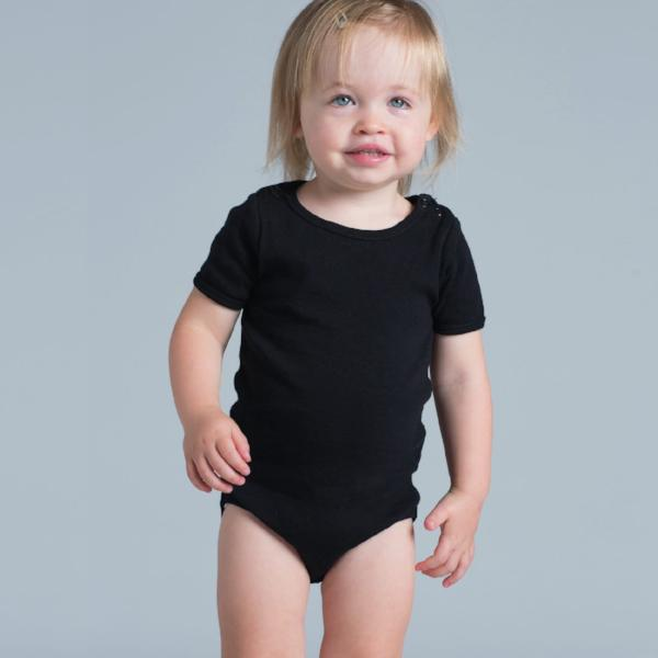 Infant Mini-Me One-Piece (AS Colour)
