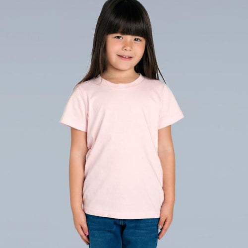 Kids Tee (AS Colour)