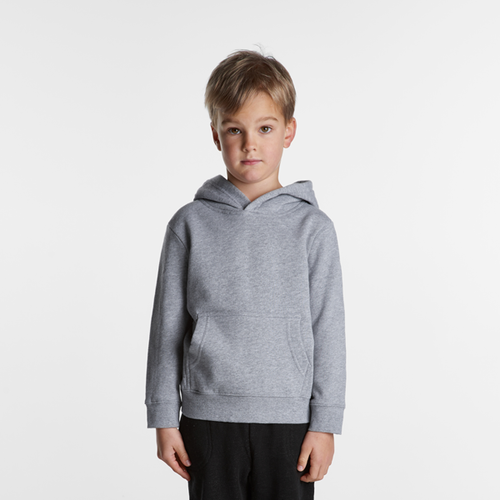 Kids Supply Hood (AS Colour)