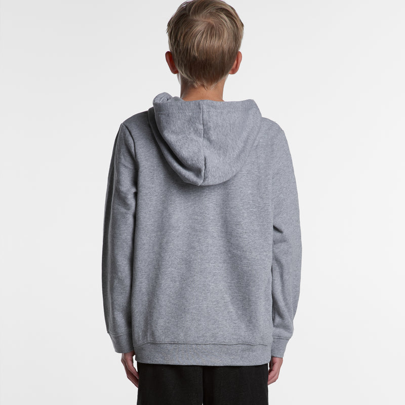 Youth Supply Hood (AS Colour)