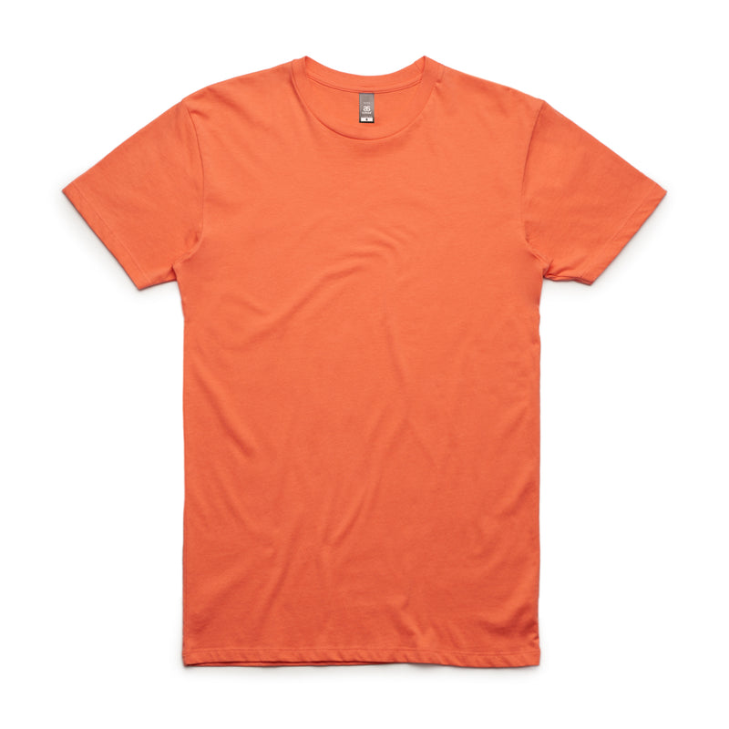 Mens Paper Tee (AS Colour)