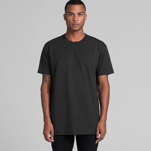 Mens Classic Tee (AS Colour)