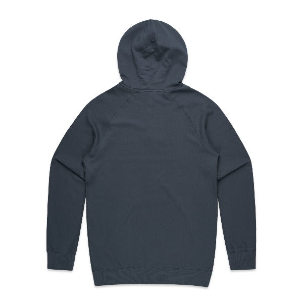 Mens Premium Hood (AS Colour)