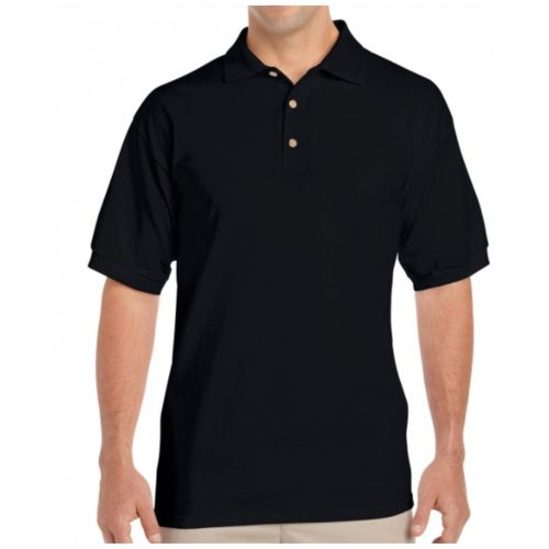 Men's Polo-Shirt (Gildan Brand)