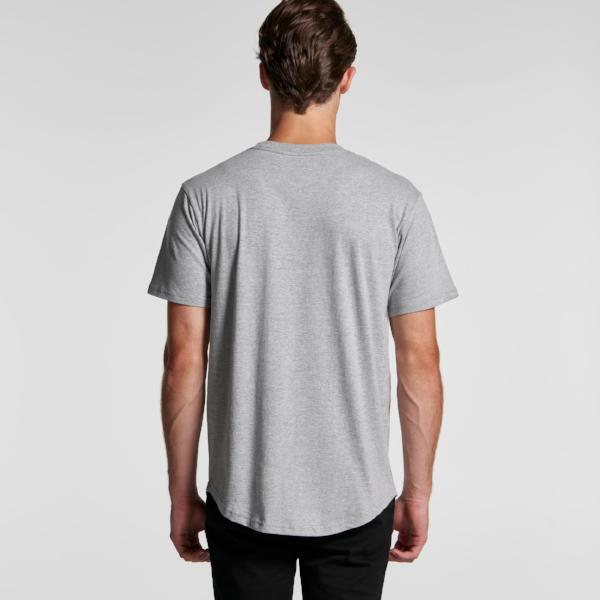 Mens State Tee (AS Colour)