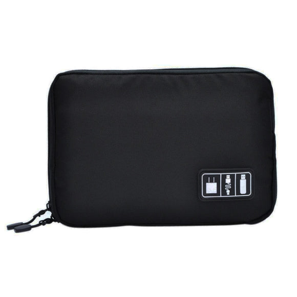 Pochette High Tech Waterproof