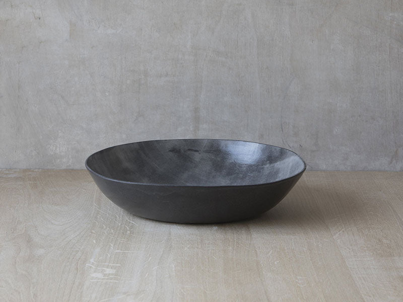Canvas Large Serving Bowl