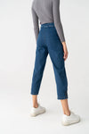Super Fit Denim Pantolon