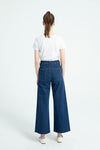 Plenty Trotter Denim Trousers