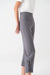 Rib Trotter Crop Trousers