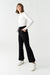Flored Jersey Trousers