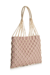 Netting Bag