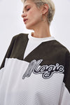 Magic Sweatshirt