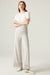 Basic Knit Trousers