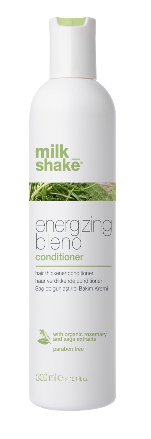 Energizing Blend Conditioner