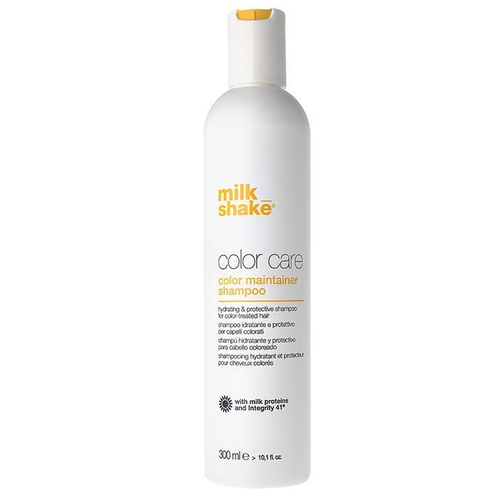 Colour Maintainer Shampoo