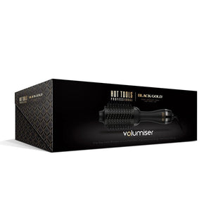 Hot Tools Volumizer One-step Blowout