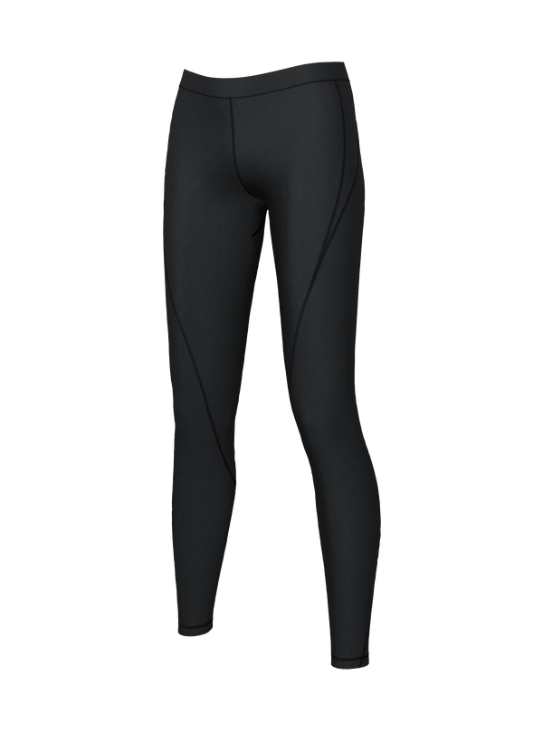 WOMENS POWER STRETCH LEGGING